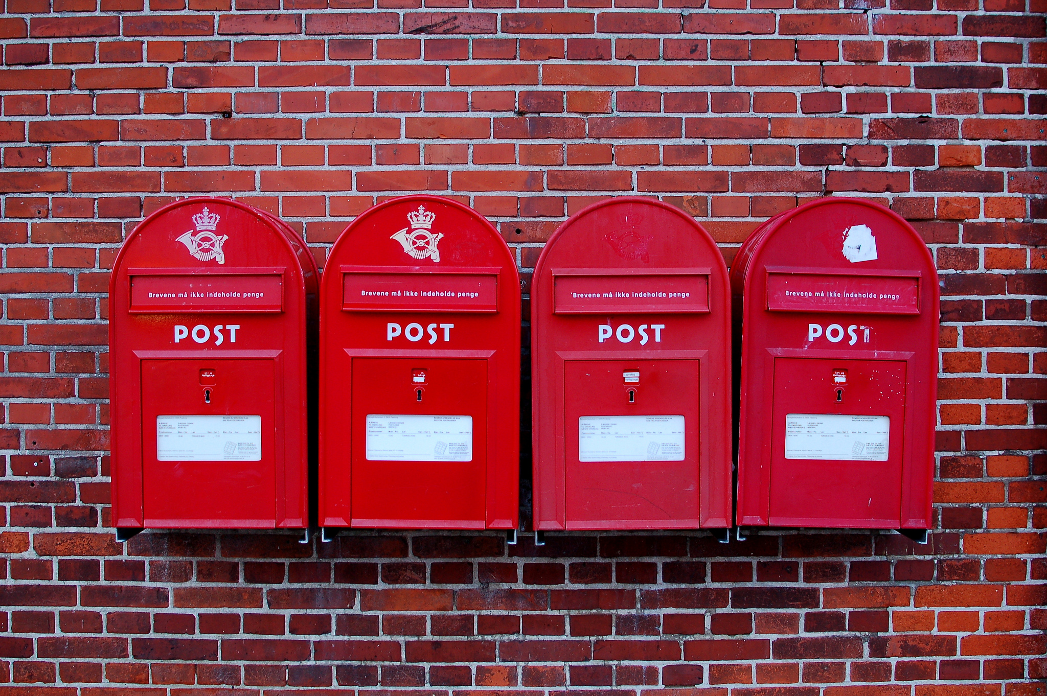 REST easy with kbmMW #15 – Handling HTTP POST