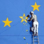 The BREXIT opportunities #2 – Breaking down